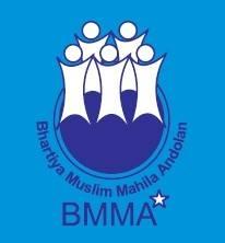 BMMA Logo
